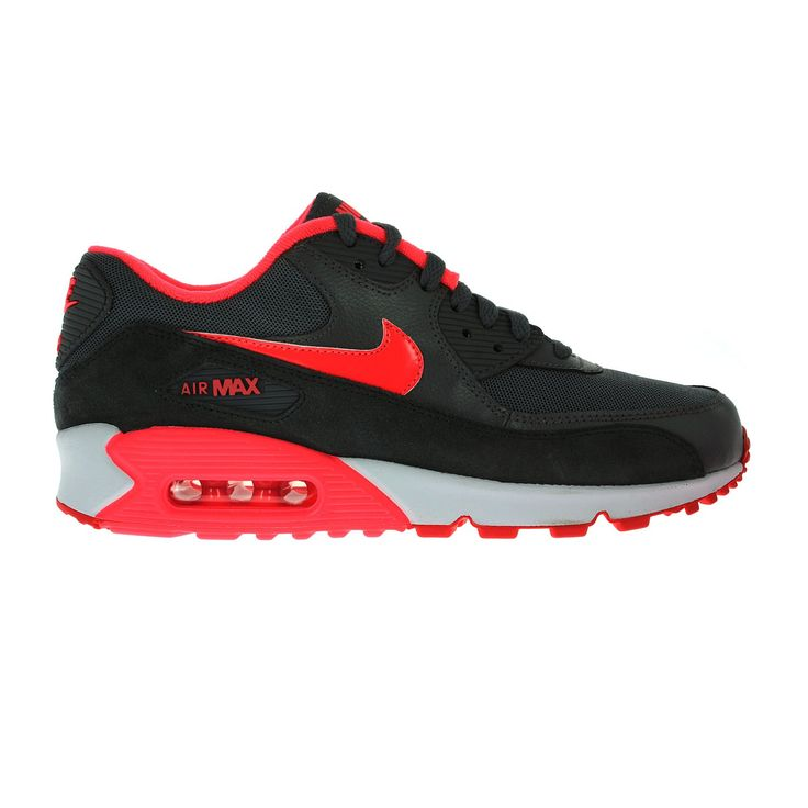 Nike Air Max 90 Essential (616730-009)