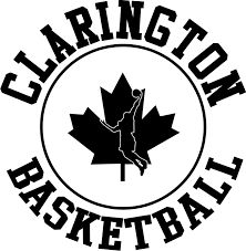 Clarington Basketball Summer Camps Ages 7-18 Years