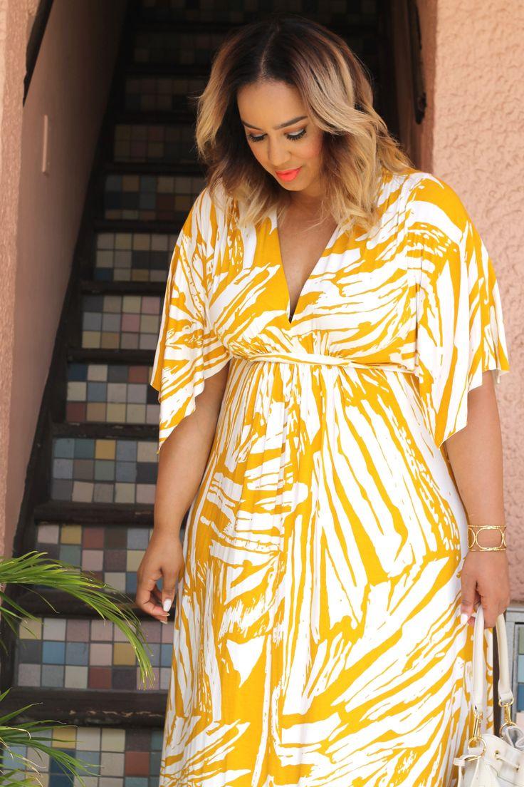 523 best plus size fashion images on pinterest | curvy fashion