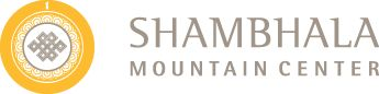Fearlessly Creative: A Meditation and Writing Retreat - Shambhala Mountain Center