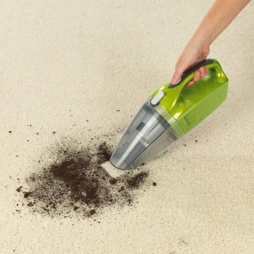17 best staubsauger images on pinterest vacuums vacuum. Black Bedroom Furniture Sets. Home Design Ideas