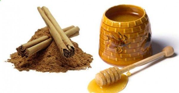 Μέλι και κανέλα: o «φόβος» και «τρόμος» των φαρμακοβιομηχανιών