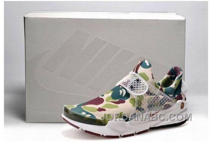 premium selection 24af0 b3223 ... footwear nike sportswear nike sock dart kjcrd