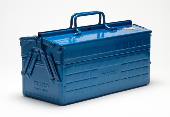 steel toolboxes 2