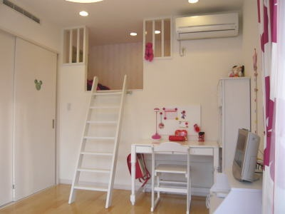 Studio Apartment Japan the 52 best images about living small in japan on pinterest