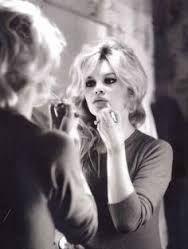 #BrigitteBardot  #Icon