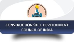 Ministry of Skill Development And Entrepreneurship