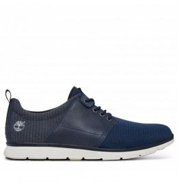 Baskets Timberland Homme