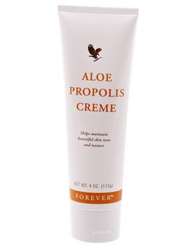 Dry hands or feet or face? Try this wonderful highly moisturizing creme! Check the website for prices and other details. If you're not in Finland, go to www.healthynutrition.flp.com