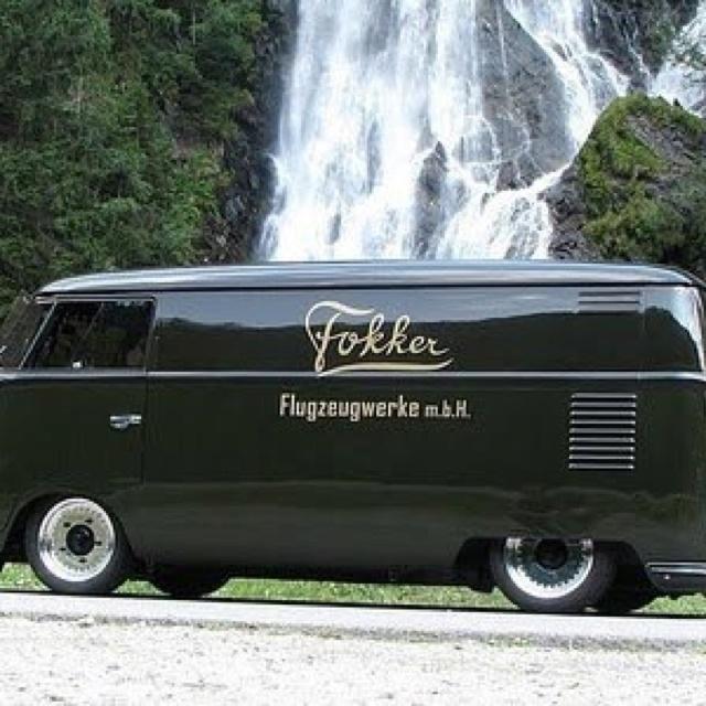 Bullicool: Buses, Vdub, Cars, Vw Bus, Fokker, Photo Galleries, Volkswagen Bus, Ws, Vw Vans