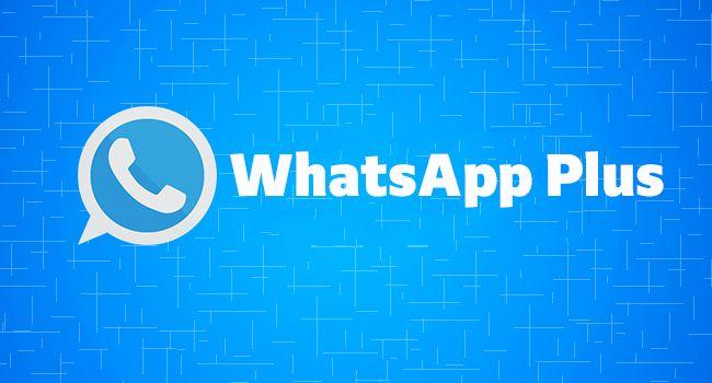 Fitur Whatsapp Paling Disukai Yang Rilis Di 2019