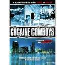 Watch Cocaine Cowboys Online - FreeDocumentaries.Org