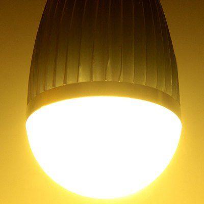 E27 15Pcs 5730 SMD LEDs 7W 85-265V 560 Lumens Warm White Light Bulb Light #shoes, #jewelry, #women, #men, #hats