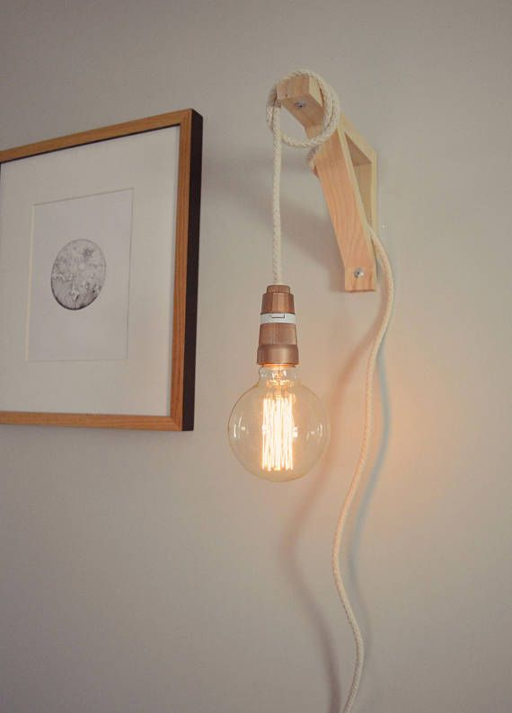 Plug In Pendant Light Rope Copper Plug In Pendant Light Rope Pendant Light Hanging Pendant Lights Bedroom