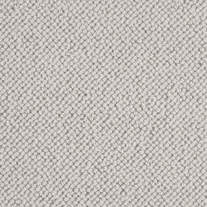 Buy John Lewis Berber Wool Loop Carpet, Magnolia Online at johnlewis.com