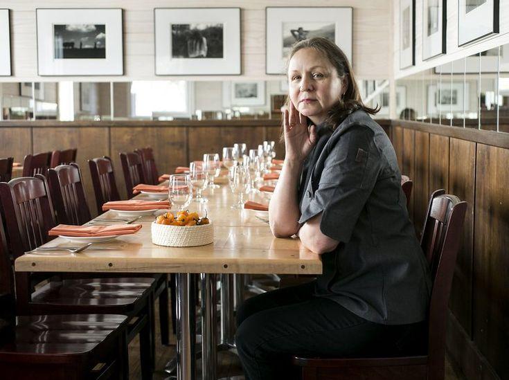 Recipes for Chicken Enchilada Casserole (Pastel Azteca); Chicken Enchiladas; Enchiladas Celayenses; Enchiladas Oaxaca, plus Salsa Verde (green sauce) Iliana de la Vega is the chef/owner of El Naranjo, a restaurant in downtown Austin, Texas. (Laura Skelding/Austin American-S/Austin American-Statesman)
