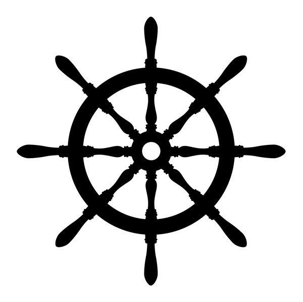 helm-strepik-temporary-tattoo.jpg (600×598)