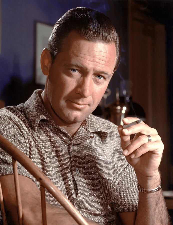 17 Best images about William Holden on Pinterest ...