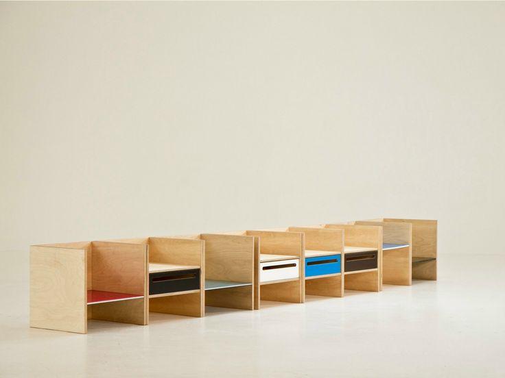 module furniture. module furniture branka blasius bureau