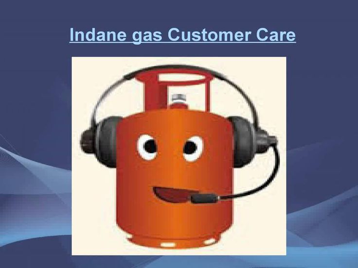 More information's about the Transfer a connection process of Indane Gas. And get more about the Indane Gas Booking Online, New Connection Booking, Indane Gas Refill Booking, Indane Gas Customer Care, transfer Indane Gas connection, Online Complaint, Complaint number, http://www.bookindanegas.in