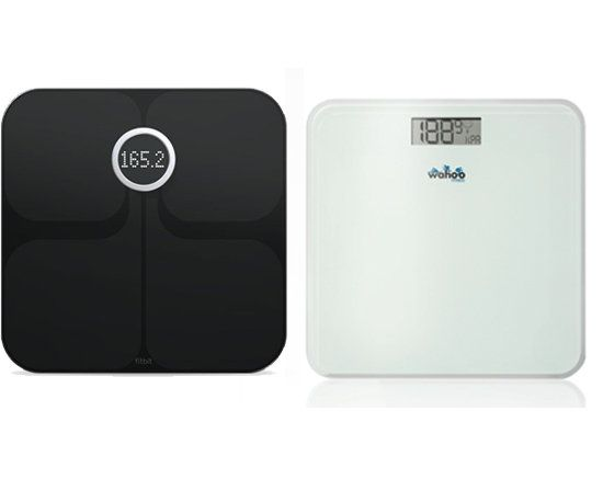 how to delete aria from fitbit account
