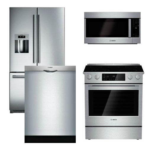 Best 10+ Viking Appliances Ideas On Pinterest   Home Appliances, Viking  Refrigerator And Viking Range  Apartment Appliance Packages