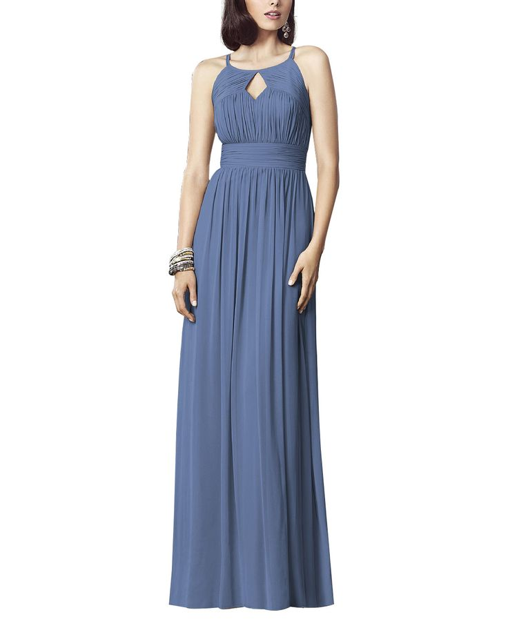 Dessy Collection Style 2906