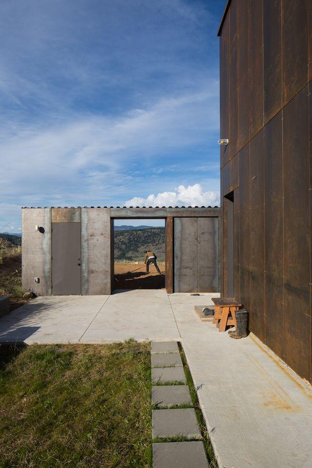 top 25 best prefab cabins ideas on pinterest prefab
