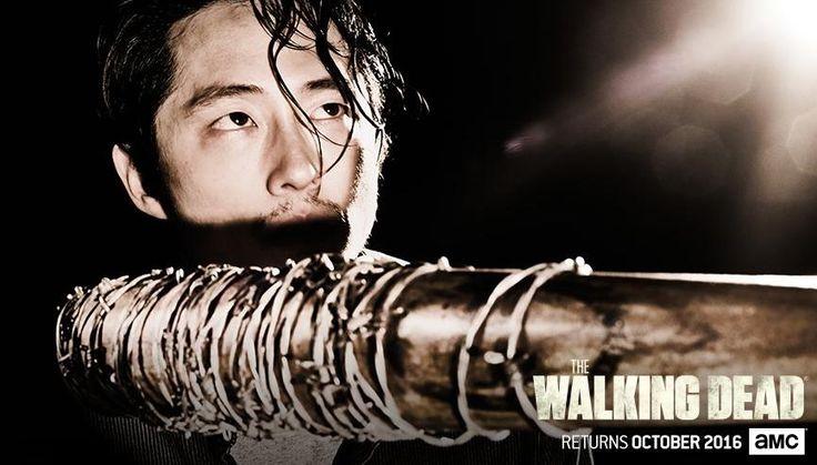 The Walking Dead Saison 7 - Les Dernières infos : date de sortie, bande annonce, images de tournage - TOP250