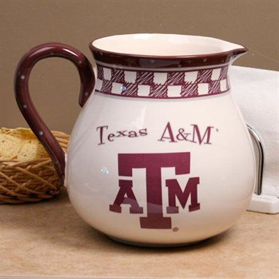 The 25 best Aggie game ideas on Pinterest