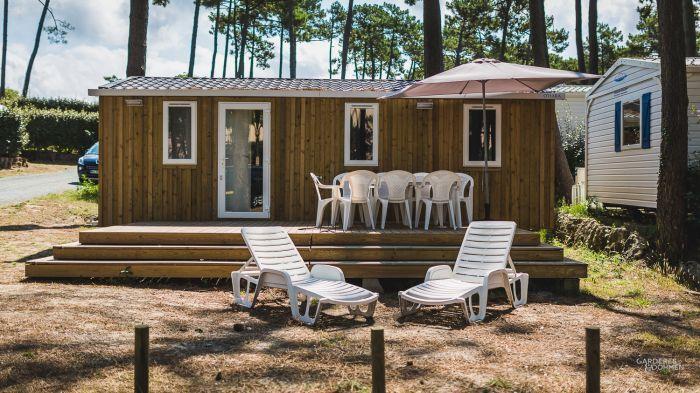 Camping Pyla-sur-Mer Thomas Cook, séjour Camping Sunissim Airotel Pyla 3* prix à partir 149.00
