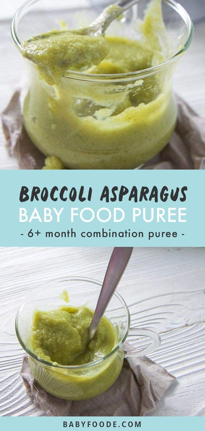 Chicken Broccoli Millet Healthy Baby Recipe Creative Nourish Recipe Baby Food Recipes Recipes Healthy Meals For Kids