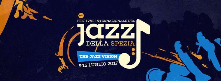 #Musica #Eventi. Chiude il Festival Internazionale del Jazz della #Spezia. Venerdì 14 luglio Roy Paci e Remo Anzovino. Sabato 15 Branford Marsalis Quartet con Kurt Elling. Appuntamenti gratuiti e un ricco programma su http://festivaljazzlaspezia.it/