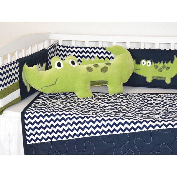 best 25+ alligator nursery ideas on pinterest   peter pan toys