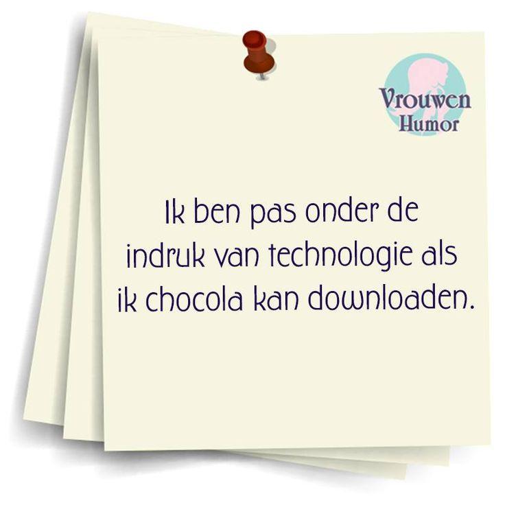 Citaten Chocolade : Beste ideeën over blijf positief citaten op pinterest