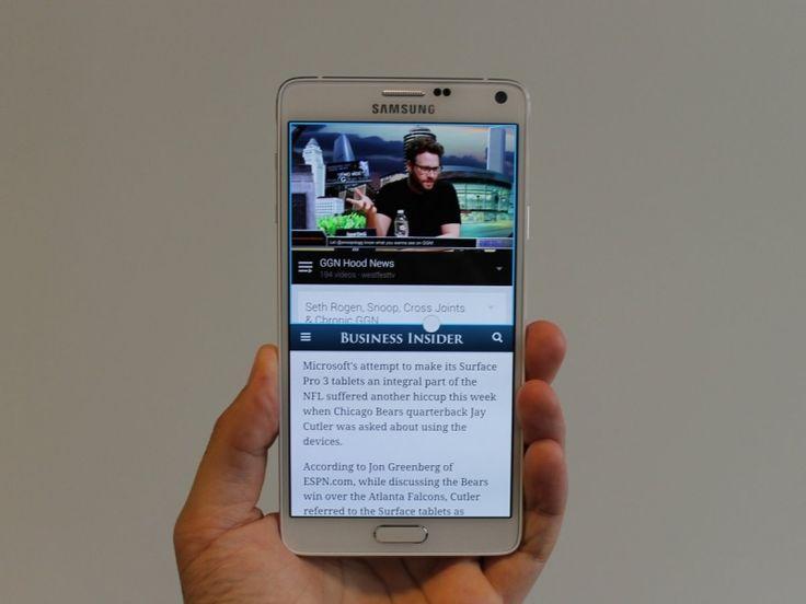 εφαρμογές για samsung galaxy note 4 - Αναζήτηση Google