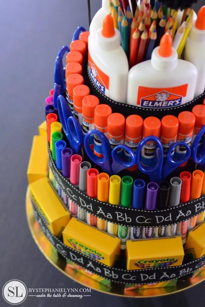 Cake Art School : 17 Best images about DIY Crafts on Pinterest Baseball ...