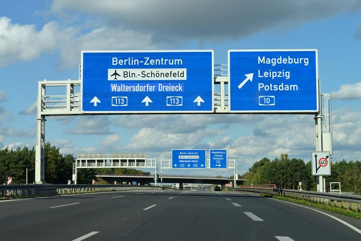 #馬嘉伶 #Machialing #Potsdam #Berlin #München #Osram #Deutschland #Deutsche #Deutschebahn #Autobahn