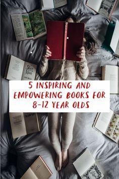 Inspiring And Empo