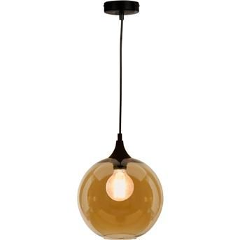 Gouden Hanglamp (KWANTUM)