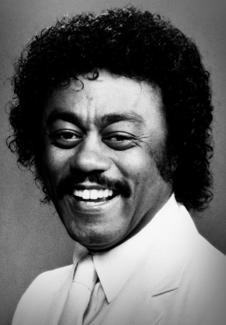 Johnnie Taylor Johnnie Harrison Taylor (May 5 1934 May 31 2000) was an American vocalist in a wide variety of genres from blues rhythm and blues soul and gospel to pop doo-wop and disco. Biography Early years Johnnie Taylor was born in Crawfordsville Arkansas. As a child he grew up in West Memphis Arkansas and performed in gospel groups as a youngster. As an adult he had one release Somewhere to Lay My Head on Chicagos Chance Records label in the 1950s as part of the gospel group Highway ...