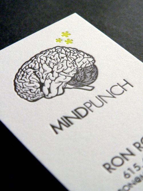 MindPunch