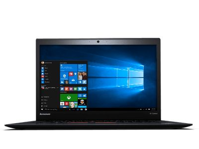 Laptop Sale | ThinkPad Laptops On Sale | Lenovo US