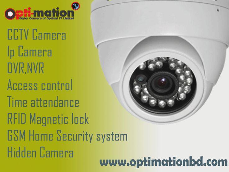 https://flic.kr/p/LLaxr8   CCTV Camera Price in Bangladesh   CCTV Camera in…
