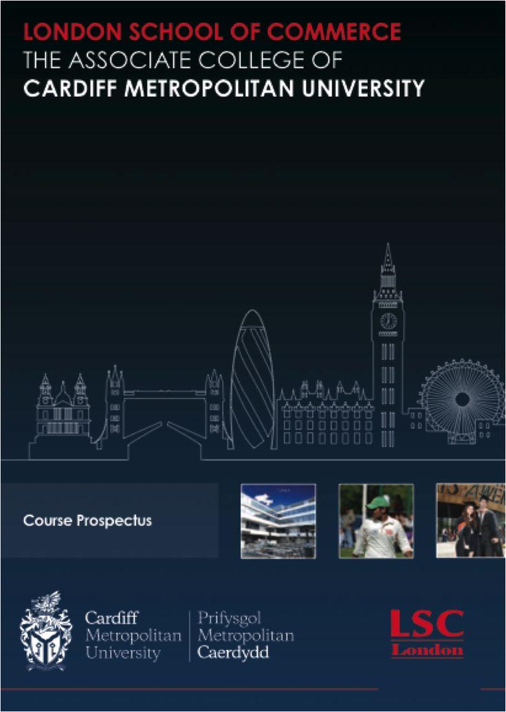 List of Prospectus from Tier 4 Sponsors - UK Universities, Colleges and Schools for Undergraduate, Postgraduate Courses-Study In UK