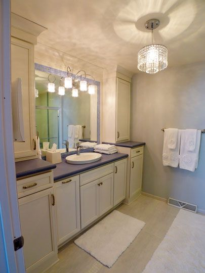 Beautiful Bathrooms Welling 88 best bathroom cabinetry images on pinterest | bathroom