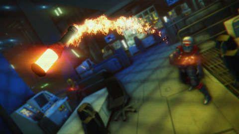 far cry 3 blood dragon creator leaves ubisoft