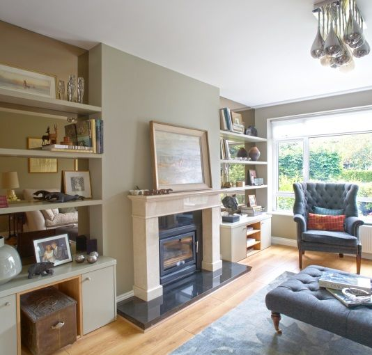 123 best our style images on pinterest refurbishment for The living room season 5 episode 10