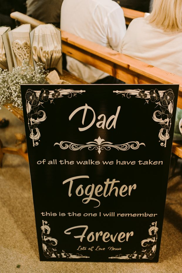 Best Wedding Signage Images On Pinterest Outdoor Weddings
