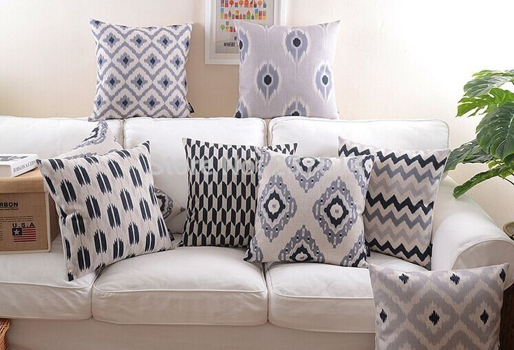 Cheap sofa cushion material, Buy Quality cushions for outdoor furniture sale directly from China cushion covers for sale Suppliers: Product Description   [Fabric products] Cotton Linen Pillow[description] Not including the pil